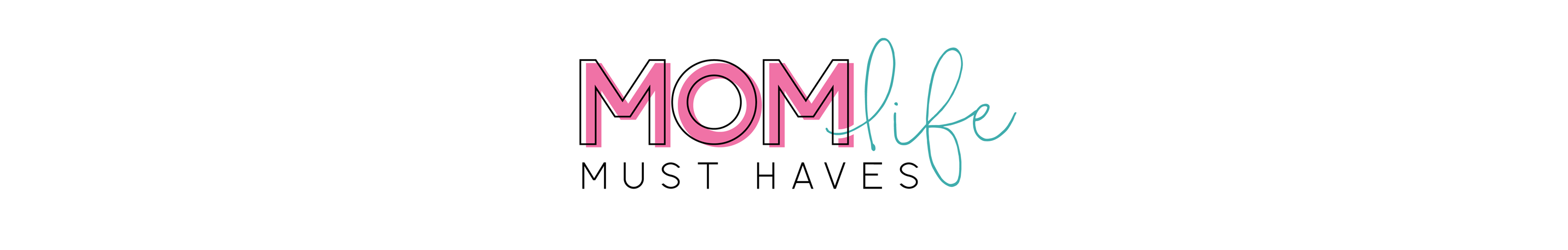 Mom Life Must Haves