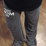 Women's Lounge Pants - MD